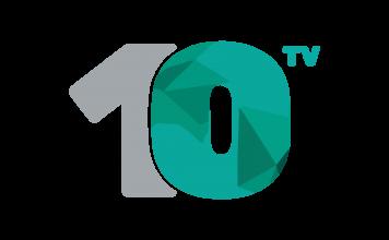 10 TV Nayarit en vivo, Online