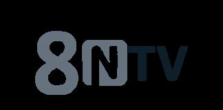 8 NTV en vivo, Online