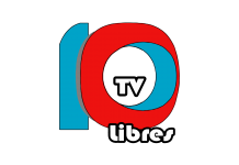 Canal 10 San Rafael en directo, Online