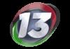 Canal 13 Tabasco en vivo, Online