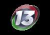 Canal 13 Villahermosa en vivo, Online