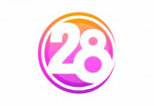 Canal 28 Nuevo León en vivo, Online