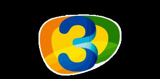Canal 3 La Pampa en vivo, Online