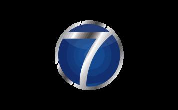 Canal 7 SLP en vivo, Online