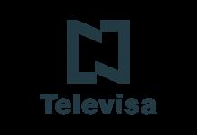Noticieros Televisa en vivo, Online