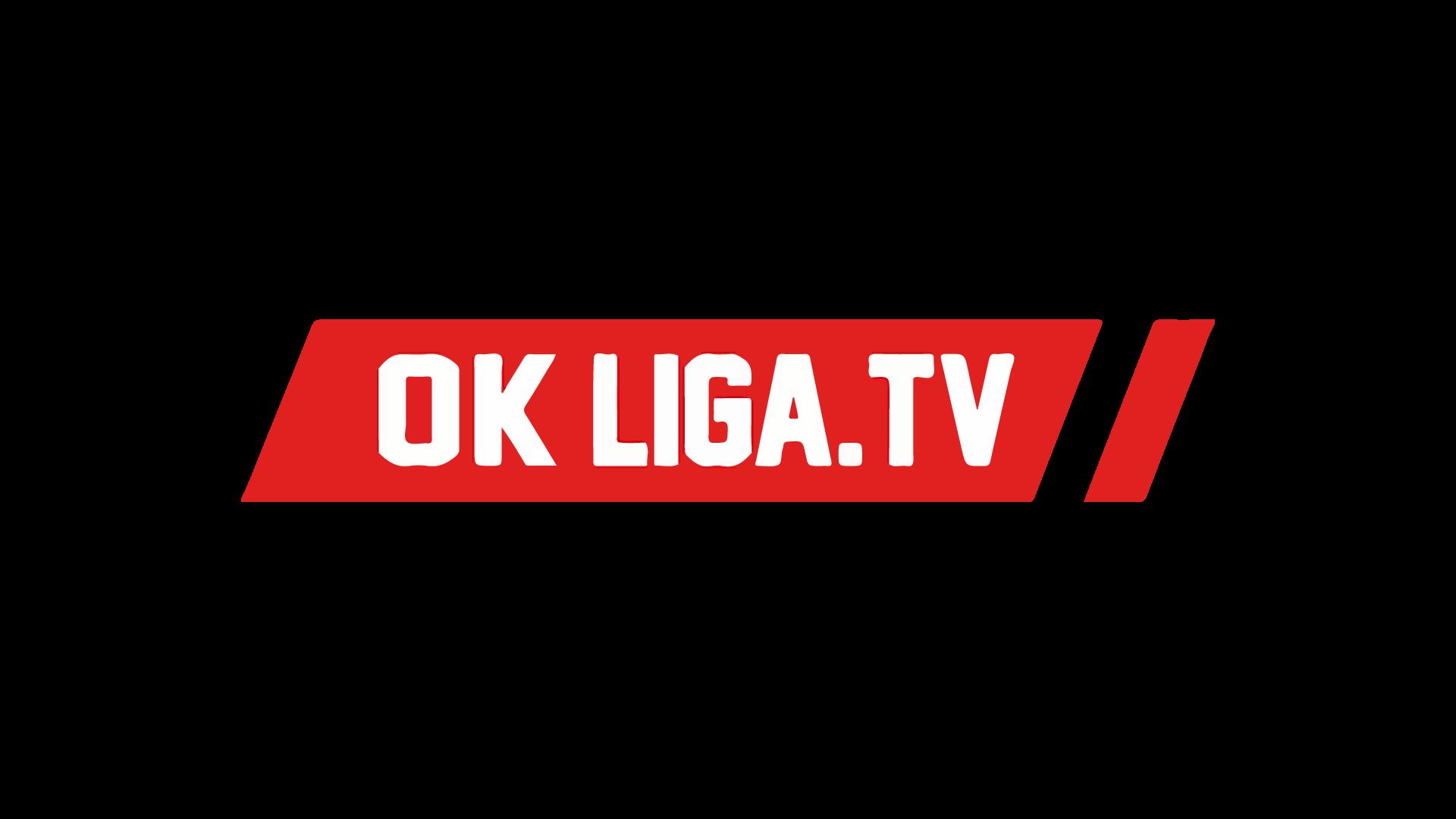 OK Liga TV en directo, Online