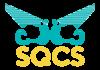 SQCS TV en vivo, Online