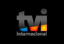 TVI Internacional em direto