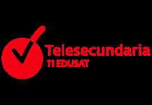 Telesecundaria TV México en vivo, Online