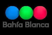Telefe Bahía Blanca en vivo, Online