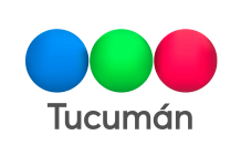 Telefe Tucumán en vivo, Online