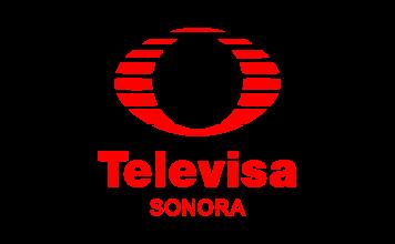 Televisa Sonora en vivo, Online