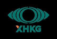 XHKG en vivo, Online