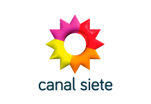 Canal Siete Bahía Blanca en vivo, Online