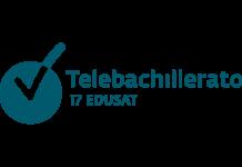Telebachillerato TV México en vivo, Online