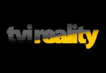 TVI Reality em direto, Online
