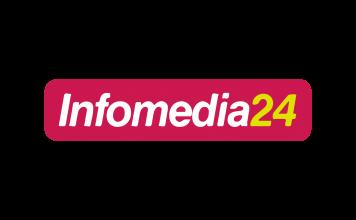 Infomedia 24 TV en vivo, Online