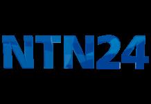 NTN 24 en vivo , Online