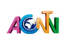 ACNN TV Nigeria Watch Live Online