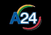Africa 24 en direct, Online