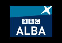 BBC Alba Watch online, live