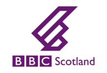 BBC Scotland Watch online, live
