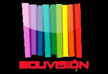 Bolivisión en vivo, Online