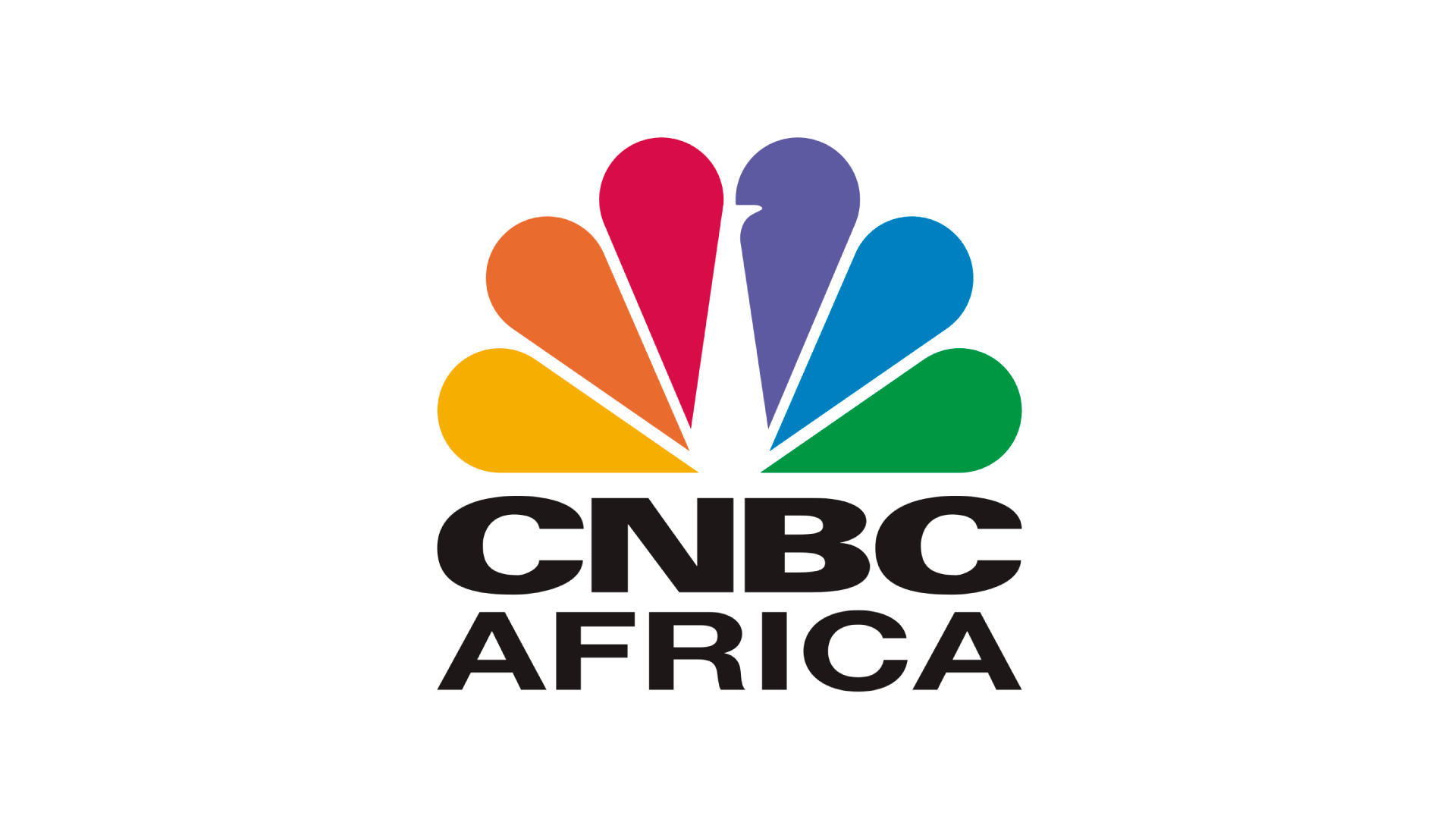 CNBC Africa Watch Live Online