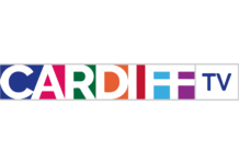 Cardiff TV Watch online, live