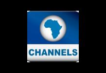 Channels Television Nigeria en directo, Online