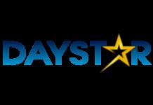 Daystar Watch online, live