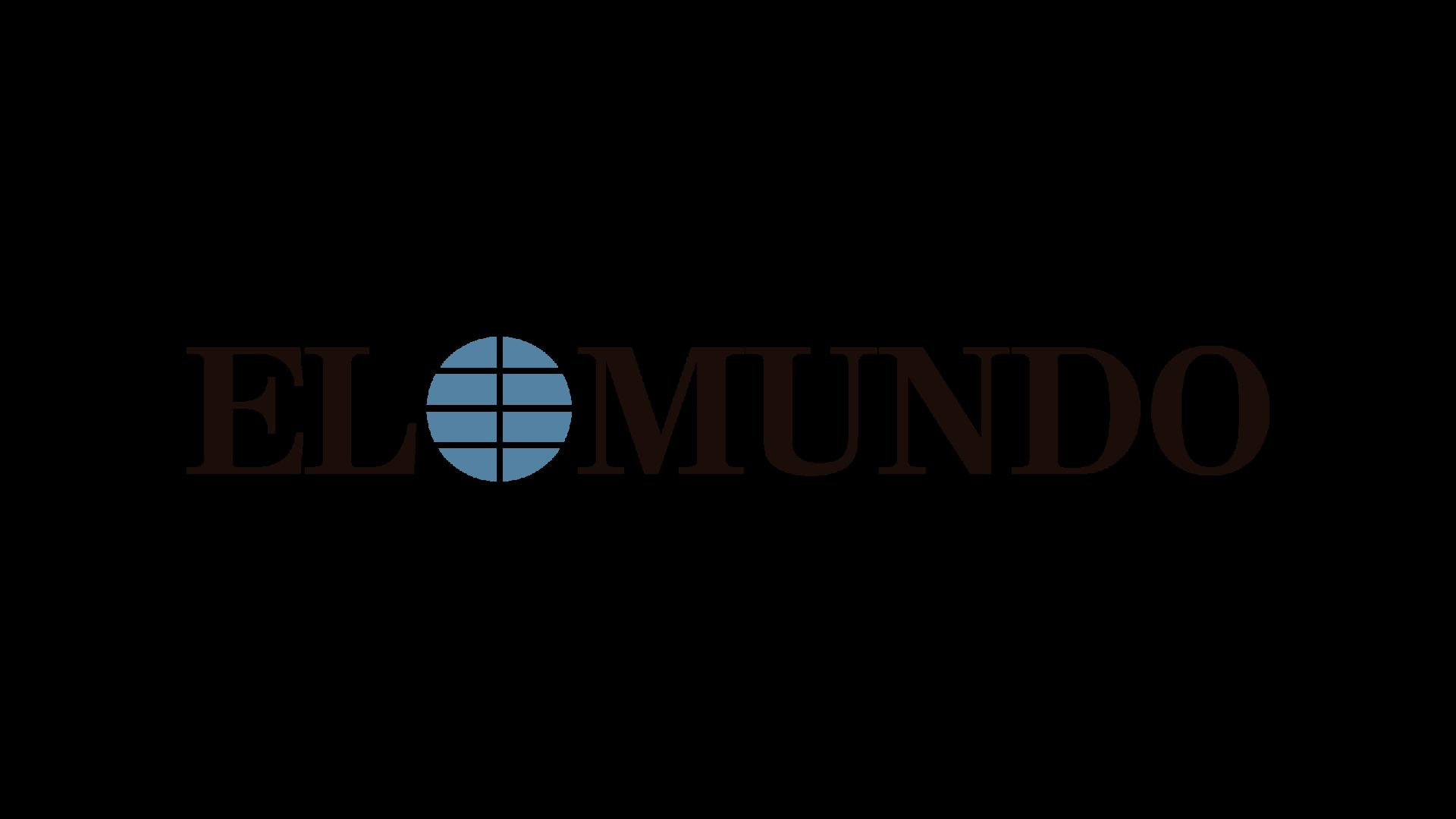El Mundo TV en directo, Online