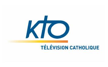 KTO Télévision Catholique en direct, Online