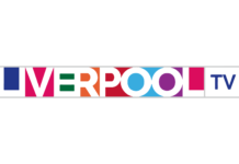 Liverpool TV Watch online, live