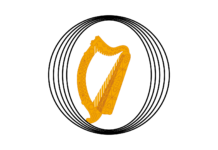Oireachtas TV Watch online, live