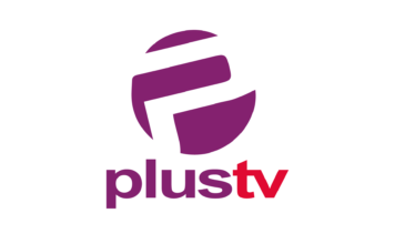 Plus TV Africa Watch Live Online