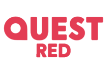 Quest Red Watch online, live