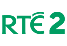 RTÉ 2 Watch online, live