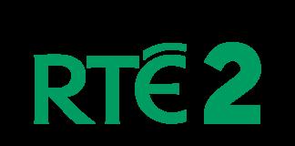 RTÉ 2 Watch online, live