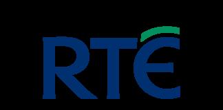 RTÉ News Now Watch online, live