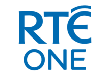RTÉ One Watch online, live