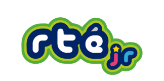 RTÉjr Watch online, live