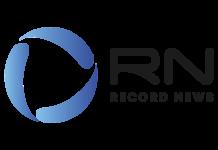 Record News ao Vivo, Online