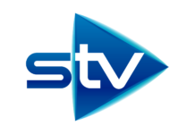 STV Scotland Watch online, live