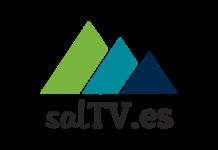 SalTv.es en directo, Online