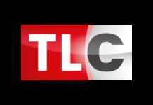 Télévision locale du Choletais en direct, Online