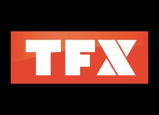 TFX en direct, Online