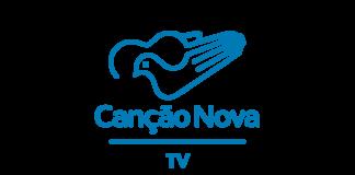 TV Canção Nova ao Vivo, Online