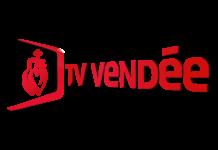 TV Vendée en direct, Online