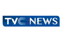 TVC News Nigeria Live, Online